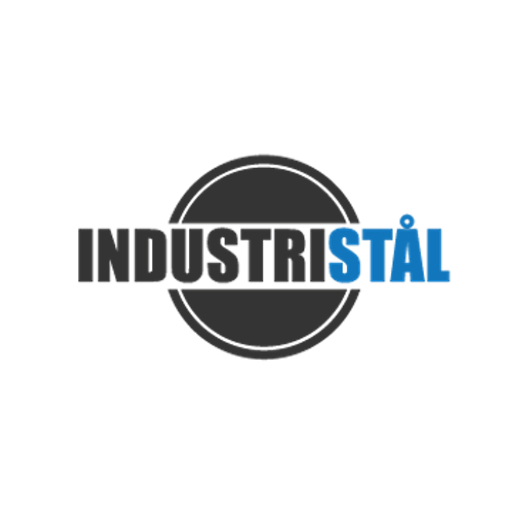 Industristaal Industristål
