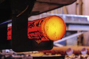 Konstruktionsstål Industristål leverandør af stål Stangstål