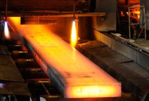 Industristaal Industristål Plade produkter og stålplader
