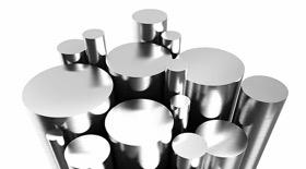 værktøjsstål Industristål Rusfrit stål rustfrit staal rustfritstål Stangstål