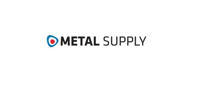 Om INDUSTRISTÅL Metal supply