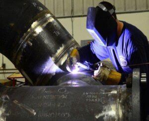 Stålrør og tilbehør rør Industristål Færdige emner