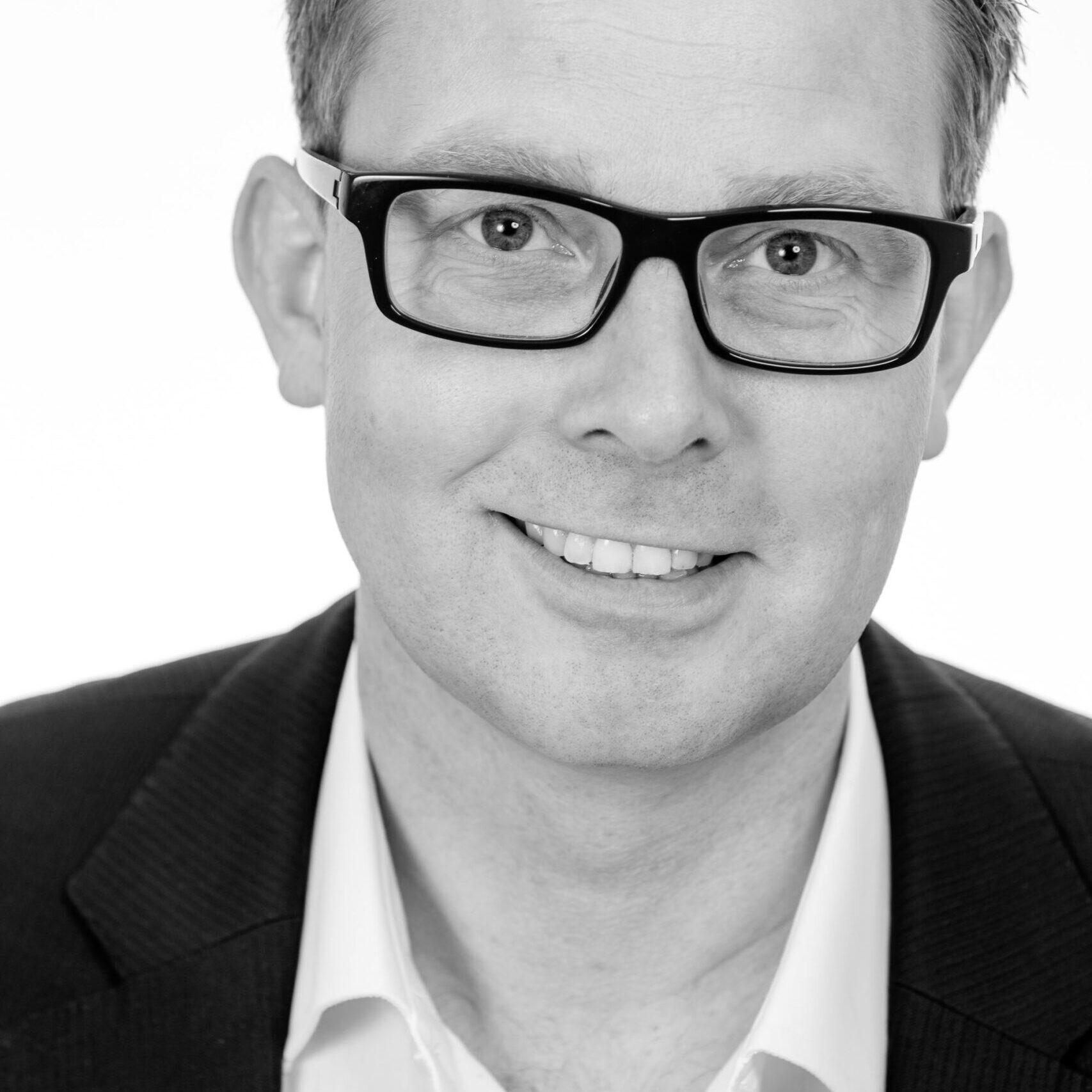 Industristål Lars Blomholt Stangstål